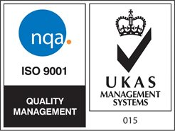 NQA ISO 9001 Quality Management