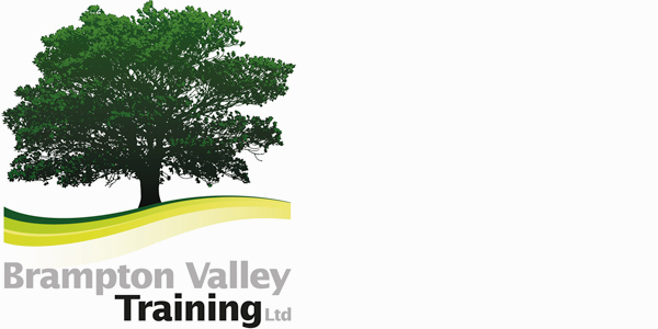 Brampton Valley Training & Assessments Ltd