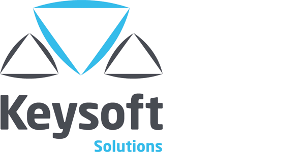 Keysoft Solutions