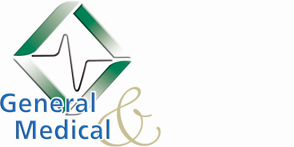 General & Medical Healthcare