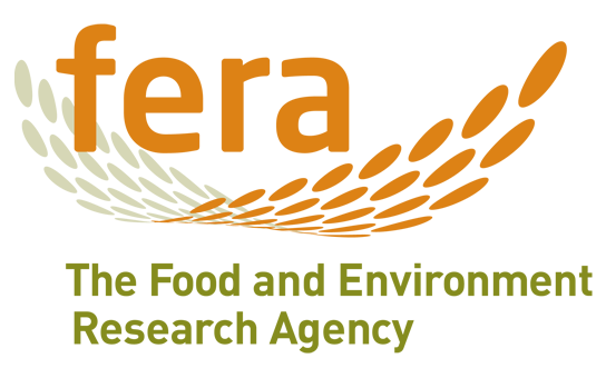 Fera (The Food and Environment Research Agency)