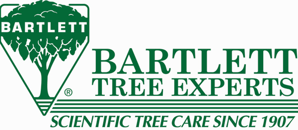 The FA Bartlett Tree Expert Co Ltd