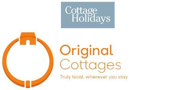 Cottage Holidays
