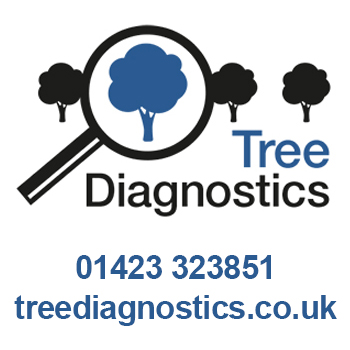 Tree Diagnostics