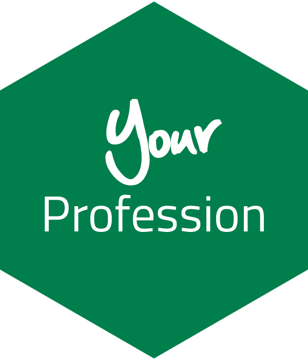Your Profession
