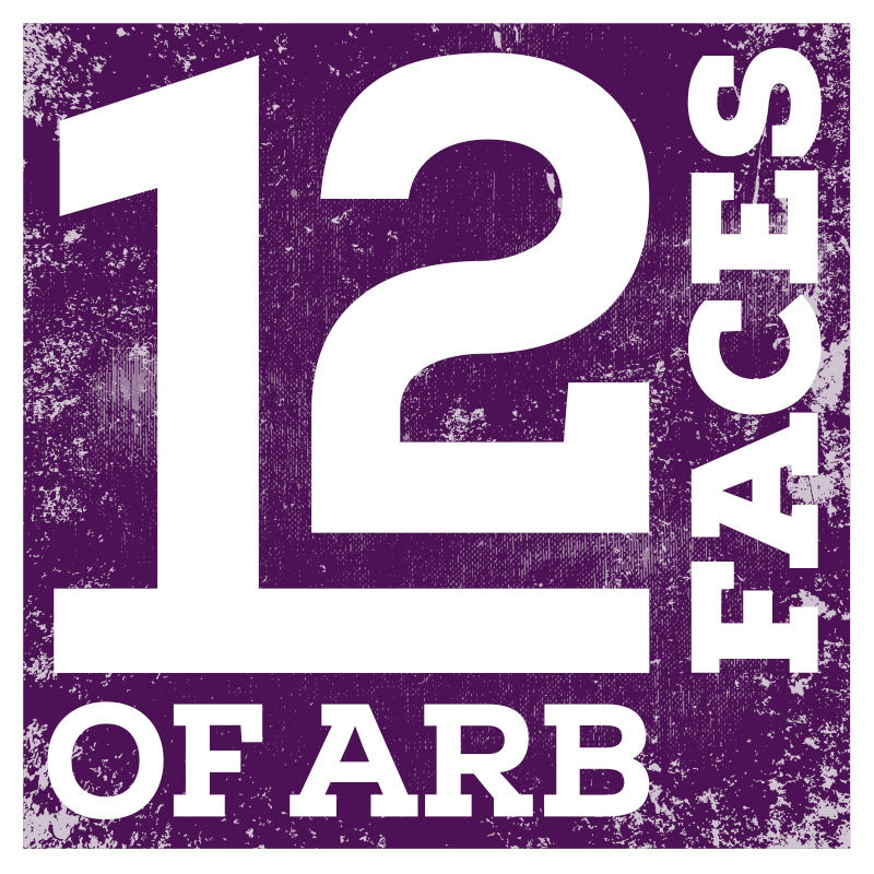 12 Faces of Arboriculture