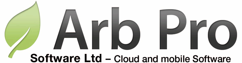 Arb Pro Software Ltd