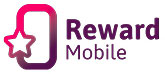 Reward Mobile
