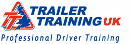 Trailer Training UK
