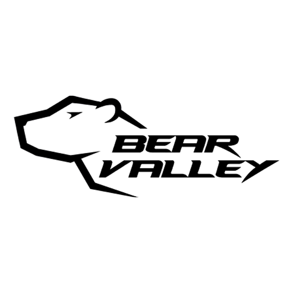 Bear Valley Company
