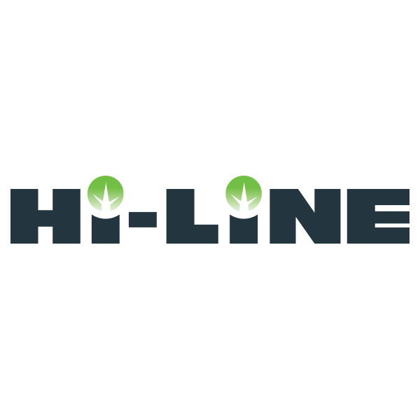 Hi-Line Training