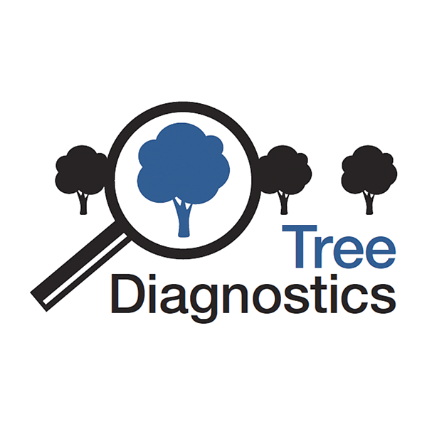 Tree Diagnostics Ltd