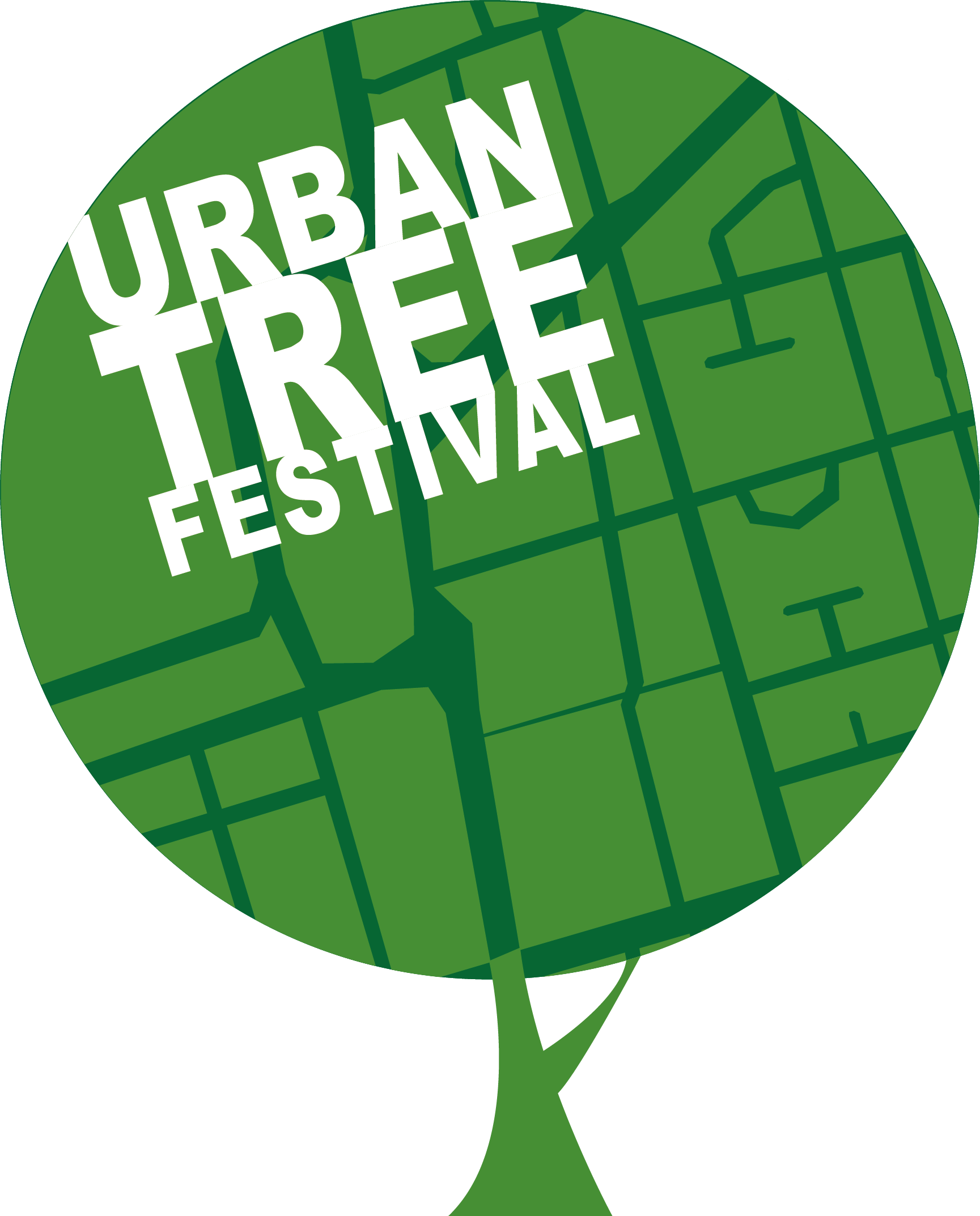 The Urban Tree Festival