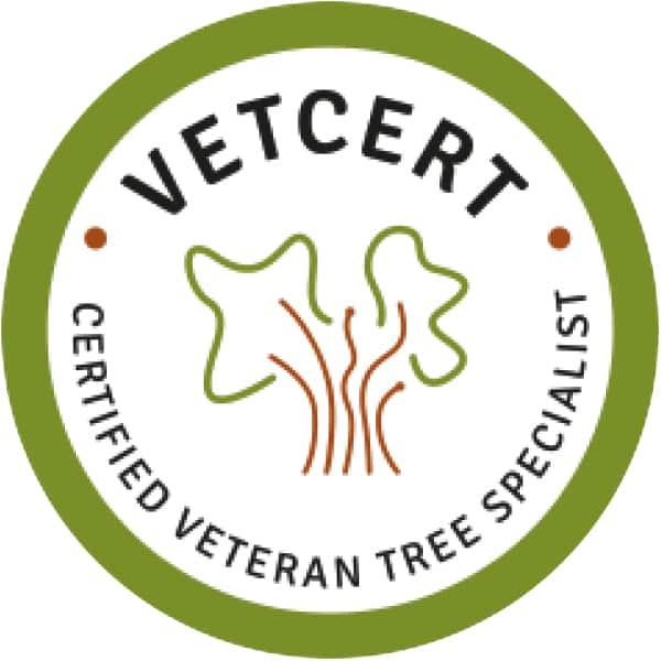 VETcert finalised